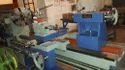 10 Feet Lathe Machine
