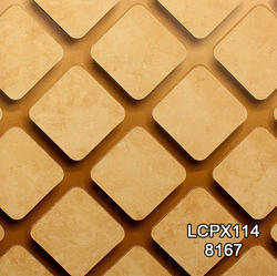 Decorative Wallpaper X-114-8167