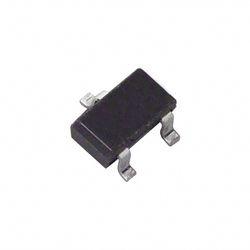 BCW61D Infineon SOT23 Transistor