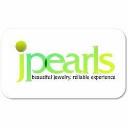 Jpearls.com - E-Gift Card - E-Gift Voucher