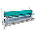 Guillotine Shear CGM3030-10