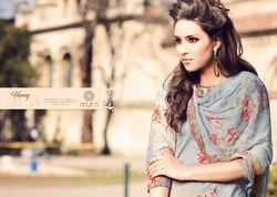 Luxus By Anaya Mohini Lawn Suit