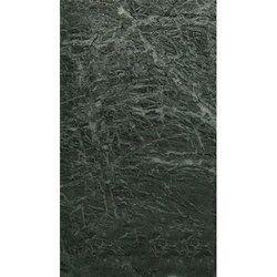 Earth Green 3d Granite