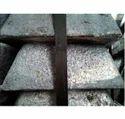 Antimony Ingots