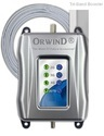 Tri Band Mobile Signal Boosters Orwind