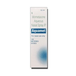 Aquamet Spray