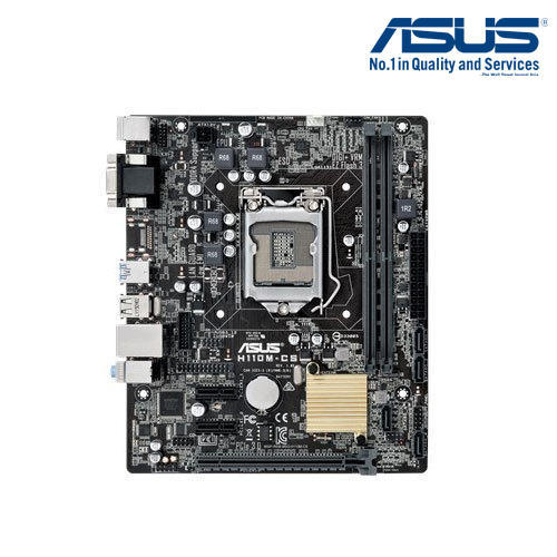 Learn These Asus Z370f Bios Update {Swypeout}