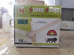 Super Saver Fan