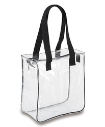 PVC Piping Bag