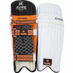 Cricket Bomber Batting Pad