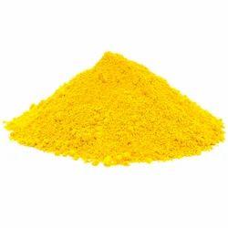 Direct Yellow 86
