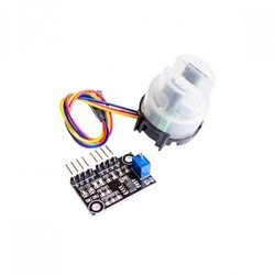 Turbidity Sensor TSD-10 with Board