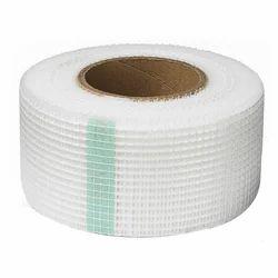 Fiber Tape supplier