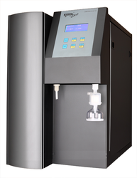 Molecular Ultrapure Water Equipment