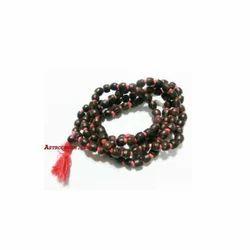 Lal Chandan Rosary