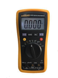 Digital Multimeter 115