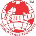 Kshitij Polyline Limited
