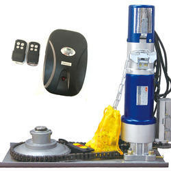Auto rolling shutter automatic rolling shutter exporter for Roller shutter motor repair