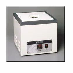 Ramsbottom Carbon Residue Apparatus