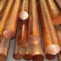 Aluminium Silicon Bronze Rod