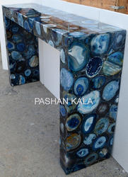 Agate Stone Counter Top