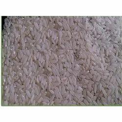 IR 8 White Rice