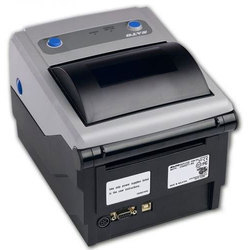 SATO CG408TT Barcode Label Printer
