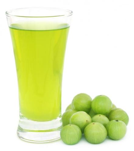 diab d juice