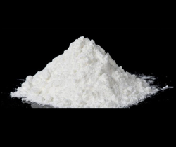 Lithium Hydride Powder