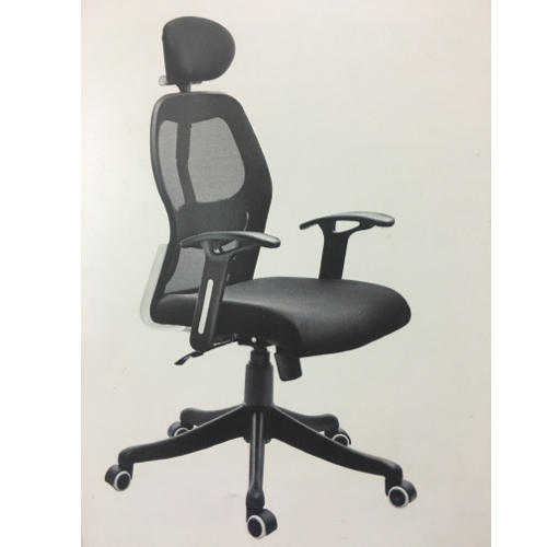 Office Chairs - Conference Room Chair Manufacturer from Jaipur on elastic office chair, sliding office chair, flexible office chair, powerful office chair, solid office chair, glass office chair, magnetic office chair, spring office chair, modern office chair, self adjusting office chair, eco friendly office chair, nylon office chair, rugged office chair, adjustable chairs stools, lightweight office chair, fully reclinable office chair, adjustable glider chairs, square office chair, box office chair, iron office chair,