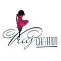 Vraj Creation