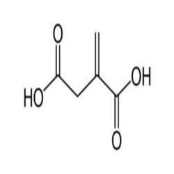 Methylenesuccinic Acid