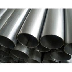 317 Seamless Tubes