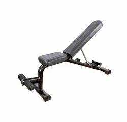 Presto Adjustable Bench