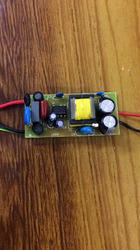 24W LED Constant Current Driver