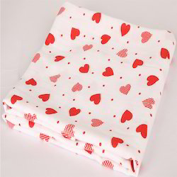 Organic Square Blanket