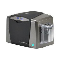 DTC1250E ID Card Printer