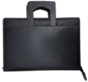 Adjustable Handle Portfolio Bag F/s Hawk-i No-369-20