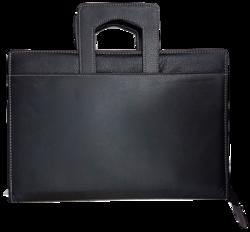 Hawk-I Adjustable Handle Portfolio Bag F/s No-369-20