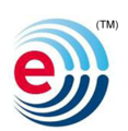 EFiling Infotech Private Limited