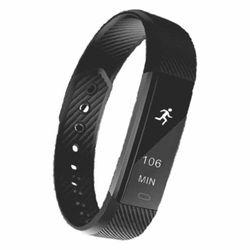 ID 115 Smart Watch