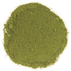 Lajamani Powder