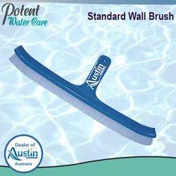 Standard Wall Brush
