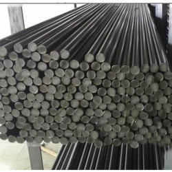 Stainless Steel 304L Rods