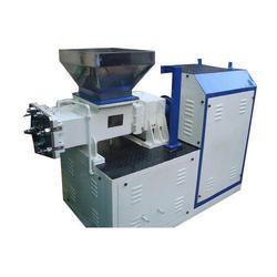 Automatic Soap Making Machine