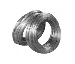 Stainless Steel Binding Wire