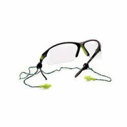 Udyogi Twister Plus Safety Goggles