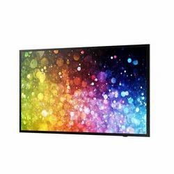 Samsung LED TV DC43J Series 43