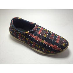 Woman Lehar Winter Shoes