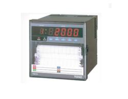 Recorder TRM 10 C